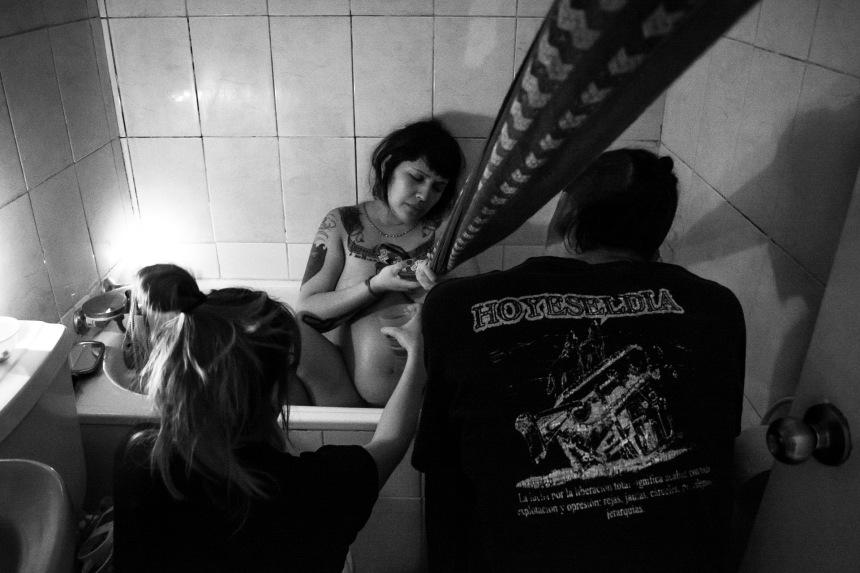 Fotografía - Paula Santibáñez (2)
